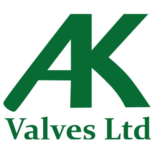 AK Valves Ltd