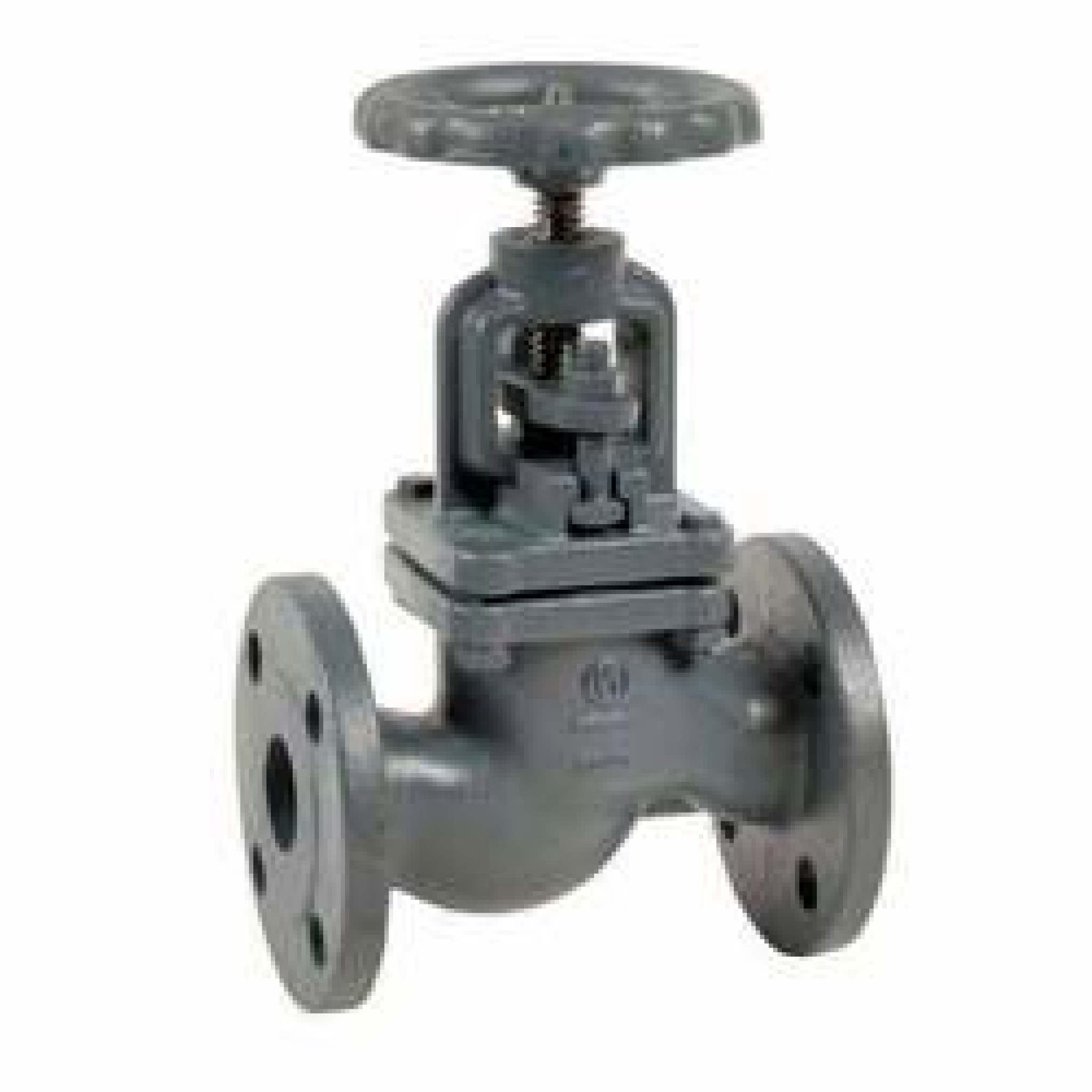 globe-valve-globe-valve-pn16-flanged-cast-iron-water-and-heating-1_250x_crop_top.jpg