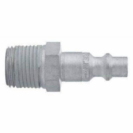 Cejn 310 Series E-Safe Quick Release Coupling