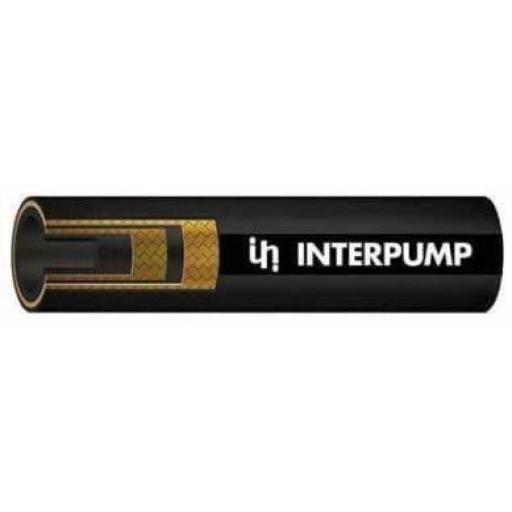Interpump 2SC Hydraulic Hose