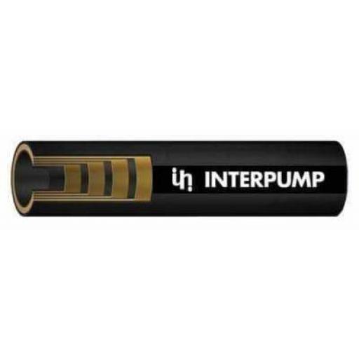 Interpump 4SH Hydraulic Hose