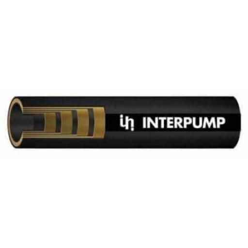 Interpump 4SP Hydraulic Hose