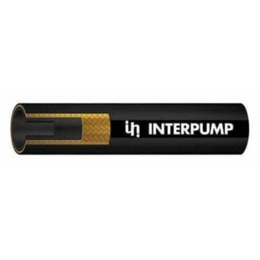 Interpump 1SN Hydraulic Hose
