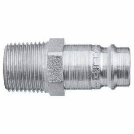 Cejn 410 eSafe Coupling