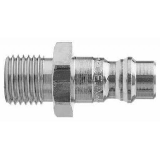 Cejn 344 Breathing Air Coupling